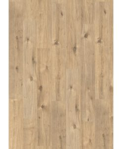 Laminate - Achensee Oak - Basic 7 Range