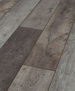 Laminate - Alto - Exquisit Range