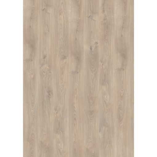 Laminate - Belfort Oak Silver - Basic 7 Range