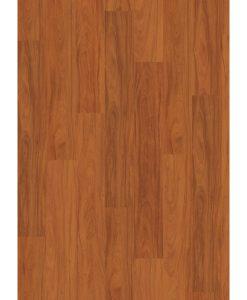 Laminate - Doussie Plank - Basic 7 Range