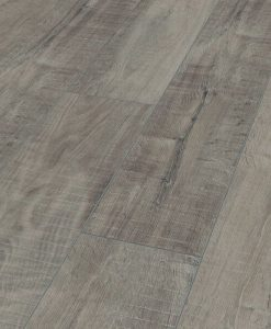 Laminate - Gala Oak Grey - Exquisit Range