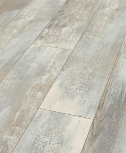 Laminate - Oak Hella - Exquisit Range