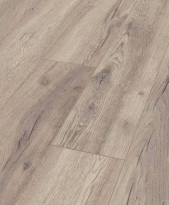 Laminate - Pettersson Oak Beige - Exquisit Range