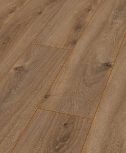 Laminate - Prestige Oak Nature - Exquisit Range
