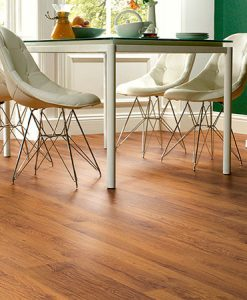 Laminate - Highland Oak - Primafloor Range