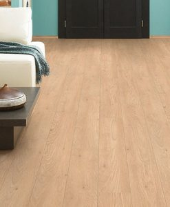 Laminate - Nevada Oak - Primafloor Range