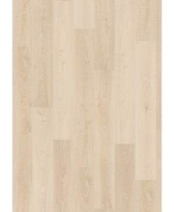 Laminate - Trilogy Oak Milk - Basic 7 Range