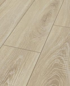 Laminate - Village Oak - Exquisit Plus Range