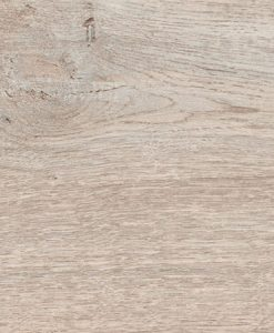 Laminate - White Oiled Oak - Primafloor Range