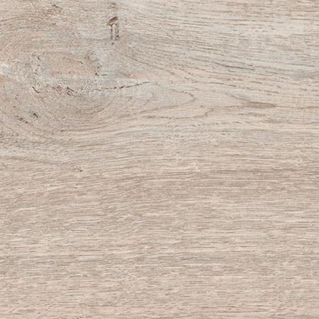 Laminate - White Oiled Oak - Primafloor Range