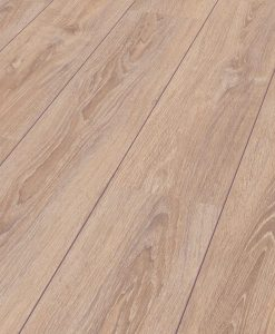 Laminate - Whitewashed Oak - Exquisit Range
