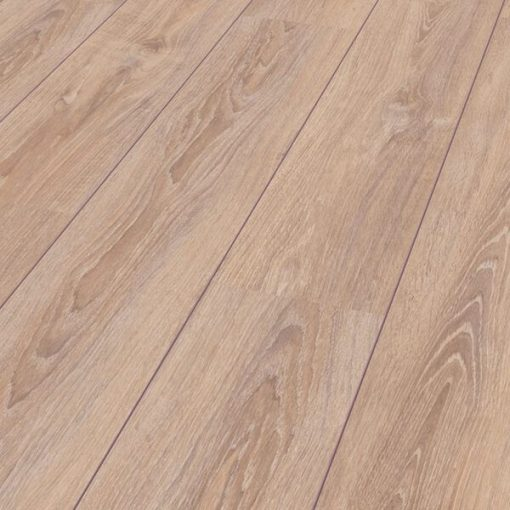 Laminate - Whitewashed Oak - Exquisit Range