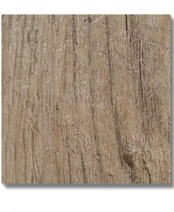 Vinyl - Tulipwood - Charleston Range