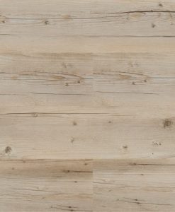 Luxury Vinyl Planks - Amazaque - Nottingham Range