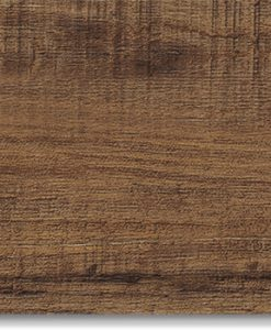 Vinyl - Cherrybark Oak - Penninsula Range