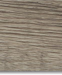 Vinyl - Grey Birch - Penninsula Range