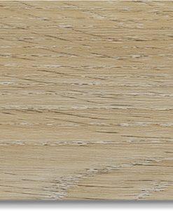 Vinyl - Yellow Meranti - Penninsula Range
