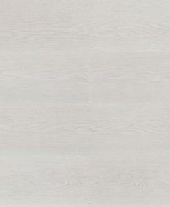 Luxury Vinyl Planks - Macadamia Nut - Davenport Range