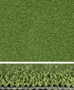 Artificial Grass - Golf Green - Birdie