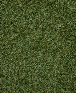 Artificial Grass - Parklands - Emerald Green