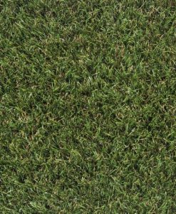 Artificial Grass - Prairie Park - Kelly Green