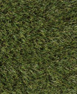 Artificial Grass - Rye - Foxtail