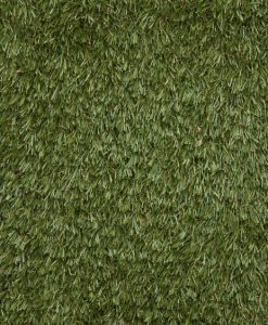 Artificial Grass - Tempo - Envy Green