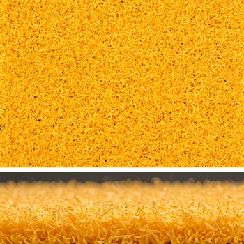 Artificial Grass - COLORGRASS