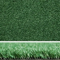 Artificial Grass - DIY Turf - Reed