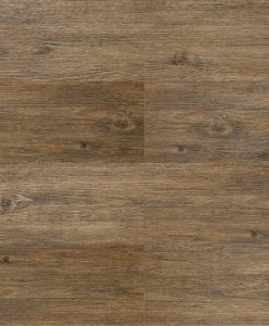 Luxury Vinyl Planks - Ambrosia - Nottingham Range