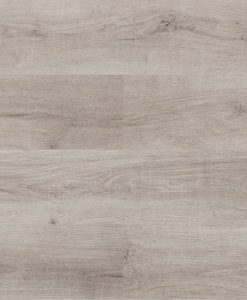 Luxury Vinyl Planks - Anigre - Nottingham Range