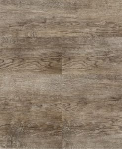 Luxury Vinyl Planks - Tamarind - Nottingham Range