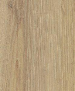 Laminate - Baronial Oak - Primafloor Range