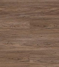 Vinyl - Longleaf Pine - Hampton Range