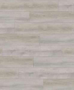 Vinyl - Chalked Oak - Series 200 Range
