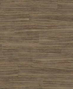 Vinyl - Distressed Oak Brown - Series 250 Range