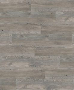 Vinyl - Freckled Grey - Series 250 Range