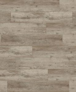 Vinyl - Frozen Oak - Series 250 Range
