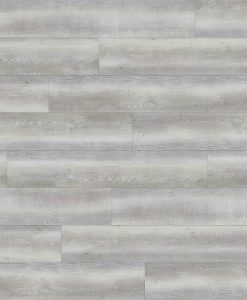 Vinyl - Sea Shell - Series 250 Range