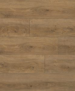 Vinyl - Borough Oak - Series 100 Range