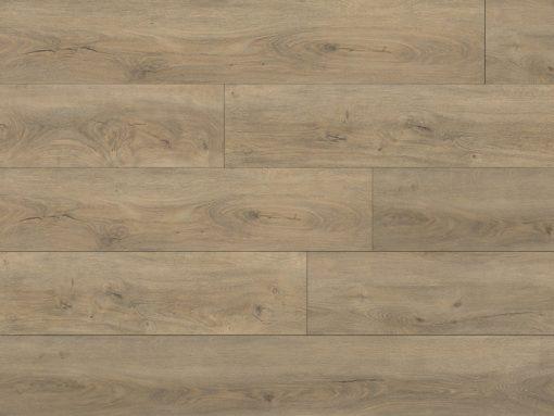 Vinyl - Oatmeal Ash - Series 100 Range