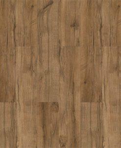 Vinyl - Timber - Penthouse Range