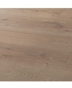 Laminate - Elite Nashville - Solido Elite Range