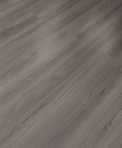 Laminate - Elite Madison - Solido Elite Range