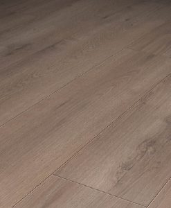 Laminate - Elite Kansas - Solido Elite Range