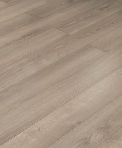 Laminate - Elite Berkeley - Solido Elite Range