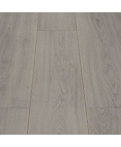 Laminate - Elite Davenport - Solido Elite Range