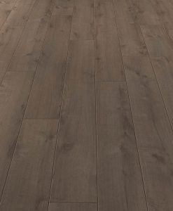 Laminate - Elite Lincoln - Solido Elite Range