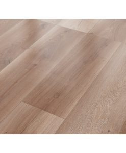 Laminate - Various Natural - Home Range