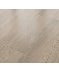 Laminate - Castle - Home Range